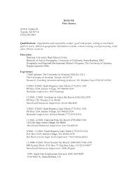 sales assistant resume template sales assistant cv example shop store resume retail curriculum resume samples for retail free sample sales resume templates assistant manager resume retail jobs cv job