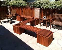Wood Patio Furniture Sets - redwood patio furniture pdf woodworking square redwood patio set