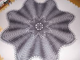 free crochet patterns for beginners doilies Images?q=tbn:ANd9GcSPTQSac_F_PWDdx6XcR3ti58rqmVtdliGVB1PIY-5bGe2YXq8a