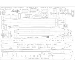 Wooden Sailboat Plans Free by March 2015 Tran