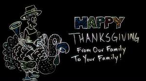 funny thanksgiving ecards animated happy thanksgiving animated whiteboard blackboard video youtube