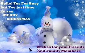merry christmas wishes 2017 cards boss u0026 clients