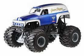 grave digger monster truck song amazon com wheels monster jam grave digger the legend die