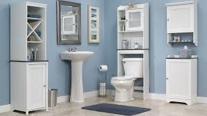 Bathrooms Design Space For Toilet In Bathroom Design Awesome Bathroom Design Ideas