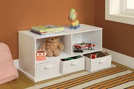 Kids Living Room Toy Storage Ideas For Living Room