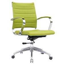 Upholstered Swivel Desk Chair by Sd163 Leatherette Upholstered Swivel Office Chair U2013 City Schemes