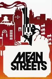 Malas calles