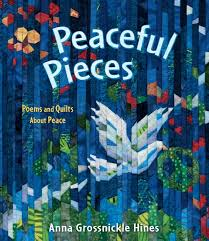 Peaceful Pieces 260x300 Review