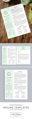 Free Word Cover Page  human resource microsoft cover letter