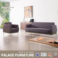 Low Back Sofa by New Design Simple Low Back Sofa Hotel Lobby Vip Sofa Set Buy