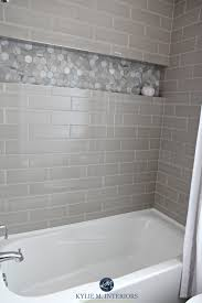 bathroom tile marble subway tile bathroom marble hexagon tile