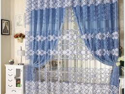 kids room blackout curtains for kids rooms image of nursery