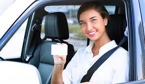 DriveSafe Driving Schools   Driver     s Ed