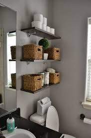 best 20 store shelving ideas on pinterest gift shop displays