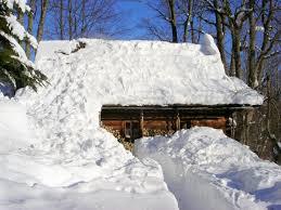driveway snow windrow clearing program oakville news oakville news
