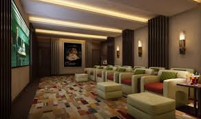 Modern Home Designs Interior by Classy 10 Design Home Theater Room Inspiration Design Of Home
