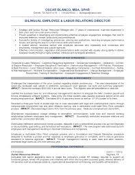resume templates skills samples of skills on a resume leadership