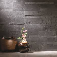 update your kitchen by installing this aspect stone charcoal slate