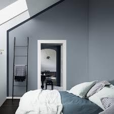 couleur feng shui les couleurs des chambres my blog