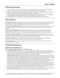 Best resume writer software