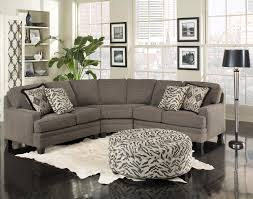 Furniture Stores In Asheboro Nc 18 Best Perfect Prints Images On Pinterest Wolf Furniture Sofa