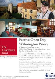 Write from the Heart      Creative Writing Workshop  Saturday    February  Lewes  East Sussex