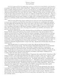 Persuasive essay bullying What Do I Write My Persuasive Essay About Bullying  Persuasive essay bullying What Do I Write My Persuasive Essay About Bullying MANUS Verlag AG