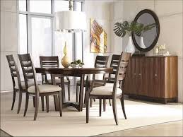 dining tables amazing dining table with two leaves pull out