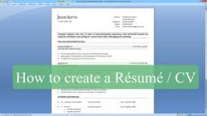 Free Online Resume Help by Resume Template Services Nyc Online Professional Writing Inside