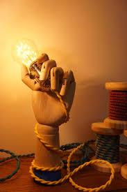 301 best edison bulbs fever images on pinterest edison bulbs
