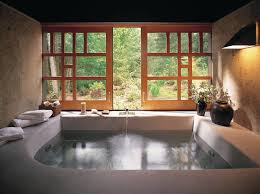 outdoor bathtub asian bathroom to clearly quantum windows