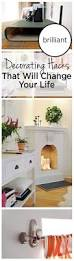 Home Decor Design Houses 223 Best Home Decor Images On Pinterest Room Architecture And