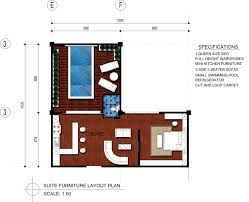 housing floor plan designs top preferred home design