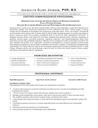 Resume Sample For Human Resource Position by Hr Resume Templates Download Hr Manager Resume Samples Hr Manager