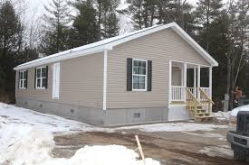 new hampton nh camelot home centers modular homes manufactured type double wide square feet 1344 bedrooms 2 bedrooms dimensions 28x48 manufacturer colony price range sold 99 995 sold location mansfield woods