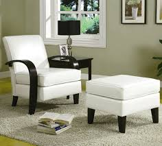 White Furniture For Living Room Furniture Amazing Chairs For Living Room Small Chairs For Living