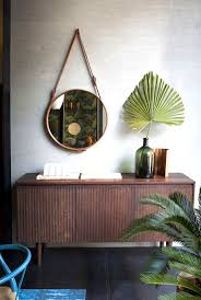 best 10 bali style home ideas on pinterest bali style outdoor