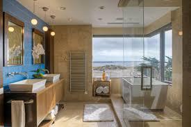 small lamps for bathroom descargas mundiales com