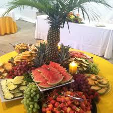 Wedding Reception Buffet Menu Ideas by 981 Best Buffets Images On Pinterest Buffet Tables Buffet Ideas