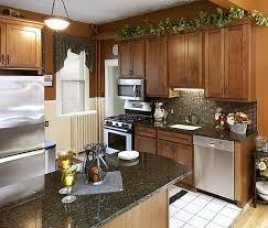 Kitchen Cabinet Refacing by 13 Wood Kitchen Cabinet Refacing Photos Kitchenrite Llc