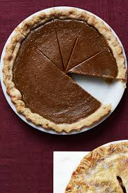 popular thanksgiving recipes 30 easy thanksgiving desserts best recipes for thanksgiving sweets