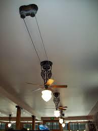 Ceiling Fans Target Furnitures Ideas Belt Driven Ceiling Fan Craigslist Belt Driven