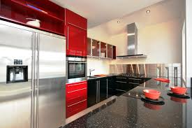 The Best Kitchen Design Software 100 Uk Kitchen Designs Free Kitchen Design Software Online