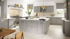Show Kitchen Designs Edwardian Kitchen Design Conexaowebmix Com