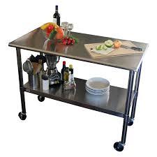 Design Your Own Outdoor Kitchen Outdoor Kitchen Cart Kitchen Decor Design Ideas