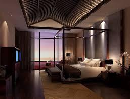 feng shui bedroom decorating ideas feng shui bedroom decorating