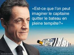 Le CV de Sarkozy, inattendu candidat à la présidentielle Images?q=tbn:ANd9GcSPjc9mylESQ5YlOAE6si-0--3DP_HDqojNEobPNyx_2LpVNG_IAQ