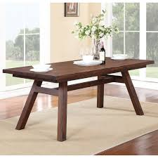 emejing dining room tables portland or ideas rugoingmyway us