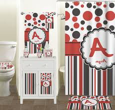 black and red bathroom ideas black and red bathroom decorating