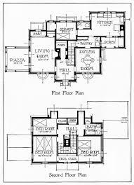 Studio Apartment Design Plans Apartment Design Plan Rukle Interior Sketch App Up Idolza